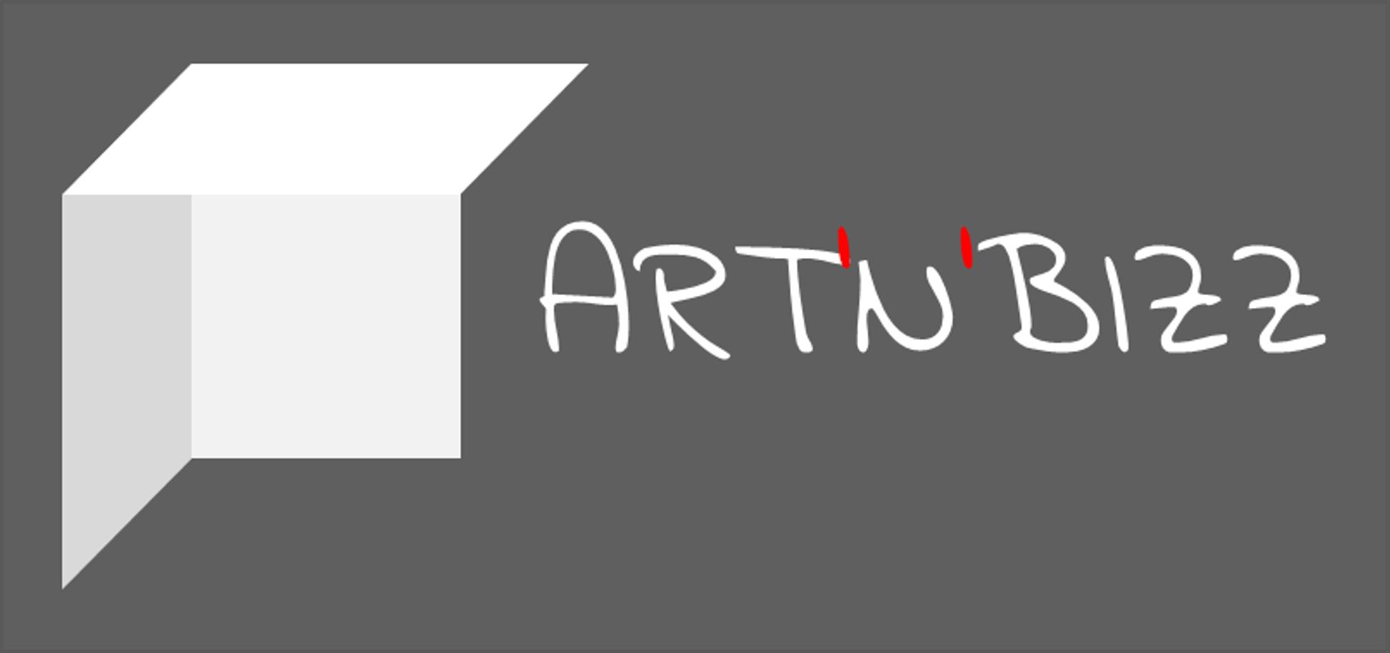 ART'N'BIZZ